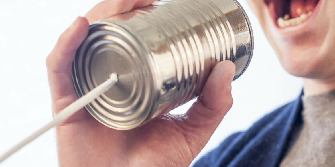 Why Ongoing Communication is Key to Your Success